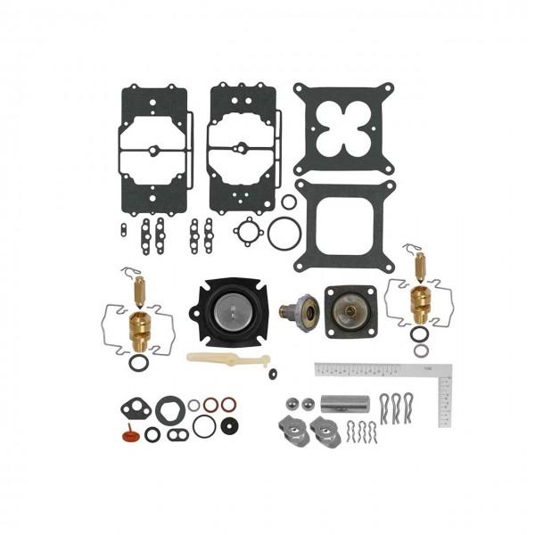 Vergaserüberholsatz für Autolite 4100, 289 4V