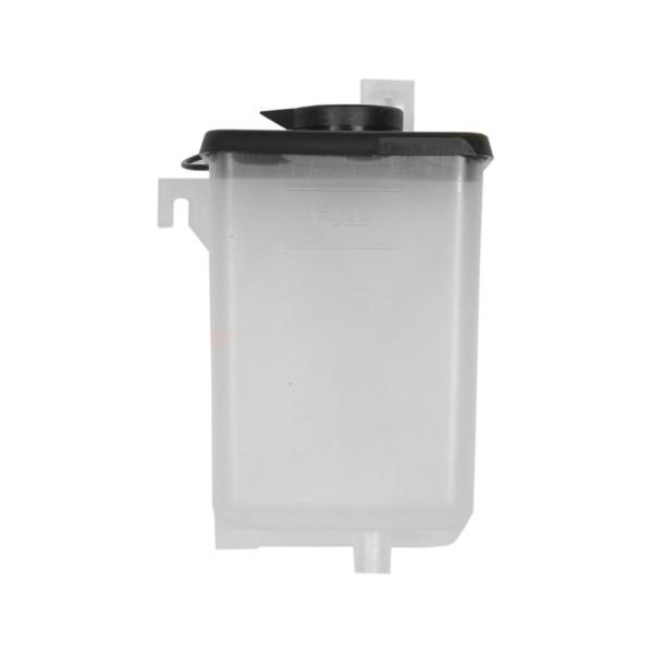 Scheibenwaschbehälter für 69-70 Plastik