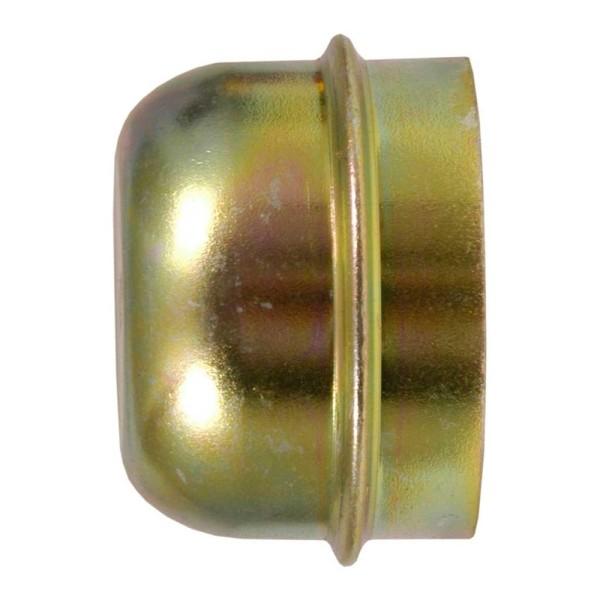 Fettkappe für Radlager, 65-66, 6 Zylinder mit 40mm