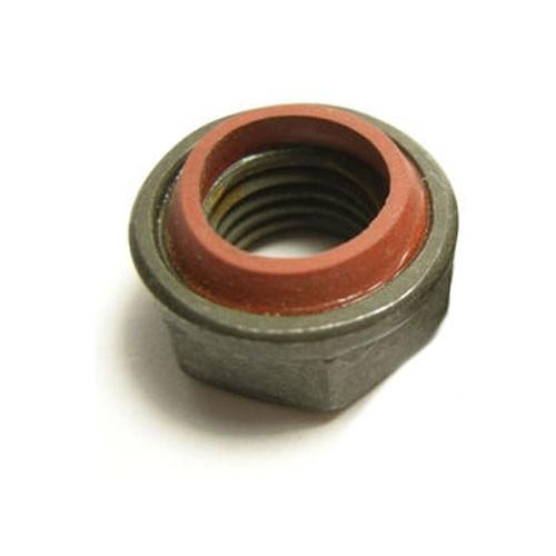 Kontermutter Bremsband, C6