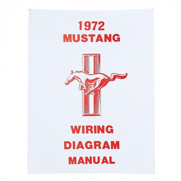 Buch Wiring Diagram 72