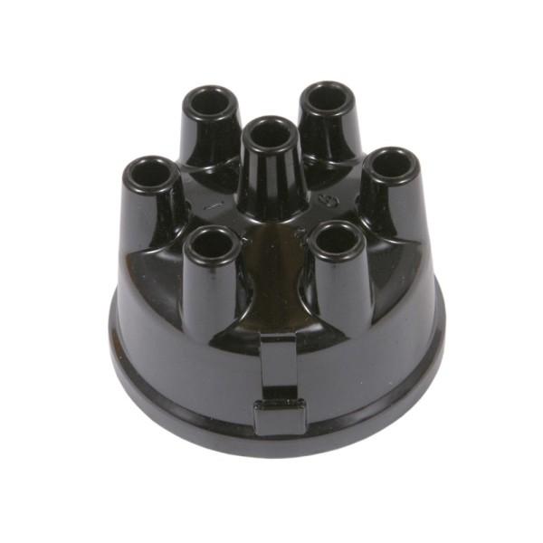 Verteilerkappe, 64-73, 6-Zylinder, Ford