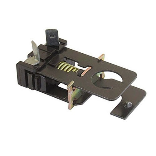 Stoplichtschalter, 65-70, für Scheibenbremse und Bremskraftverstärker