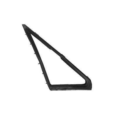 Dichtung Dreiecksfenster 67-68 RH