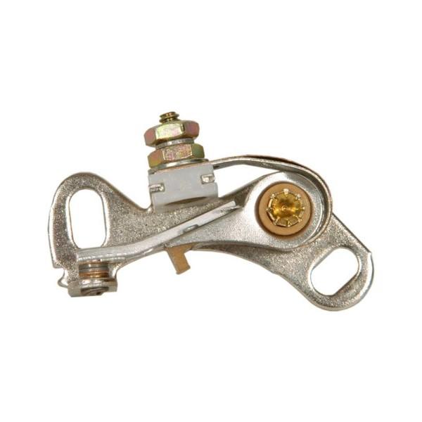 Unterbrecher, 64-73, 6-Zylinder, Ford
