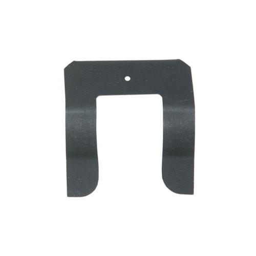 Halteclip für Schließzylinder Tür - Kofferraum, 67-73