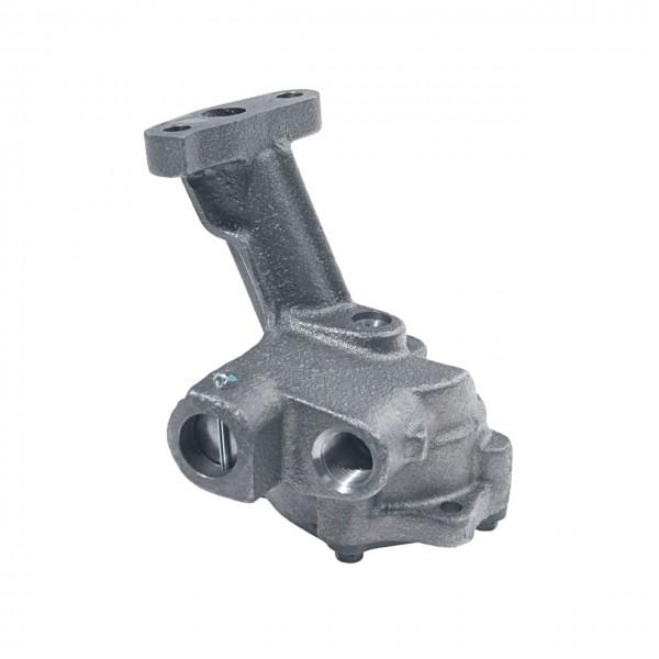 Ölpumpe für 351C, Standard