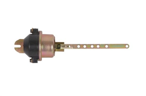 Stellmotor Unterdruck, 67-68, für A/C