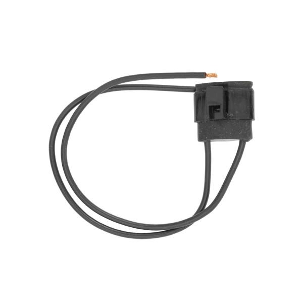 Rep.-Kabel mit Stecker, Waschpumpe, 69-73