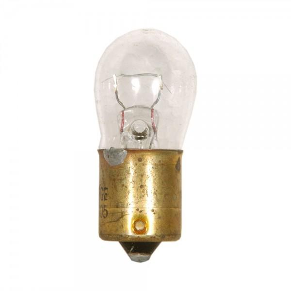 Glühbirne für Innenbeleuchtung 70-06/71