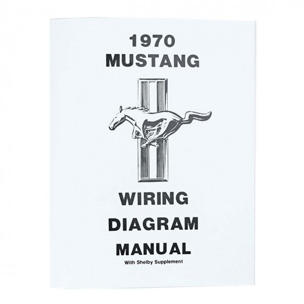 Buch Wiring Diagram 70