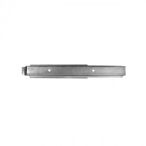 Rahmen Fußraum innen, 65-70, Coupe & Fastback, RH oder LH