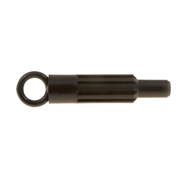 Zentrierdorn Kupplung, 65-73, V8, 27mm, 10 Zähne