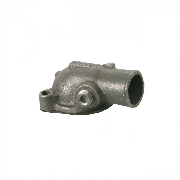 Thermostatgehäuse, 68-73 für 250cui