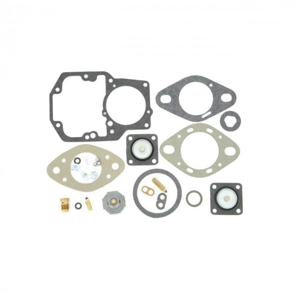 Vergaserüberholsatz für Autolite 1100, 170-250 6-Zyl.
