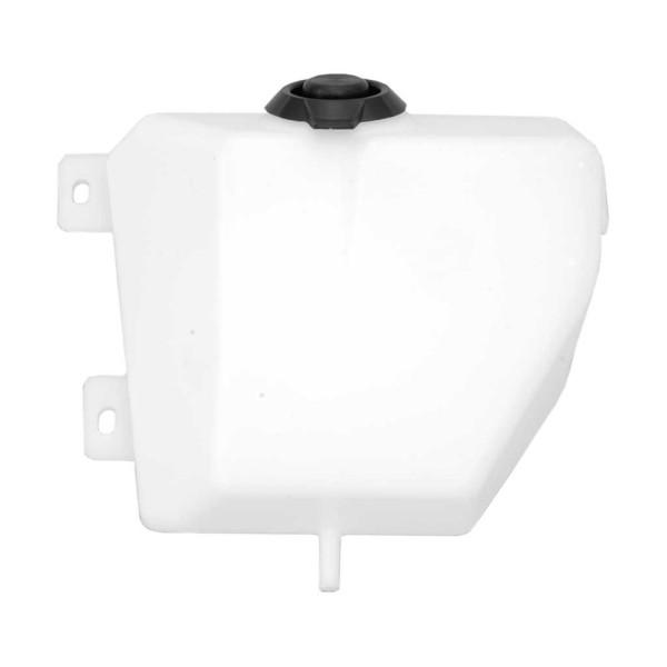 Scheibenwaschbehälter 67-68, Plastik