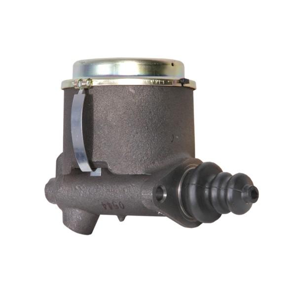 Hauptbremszylinder, 65-66, für Scheibenbremse ohne Verstärker