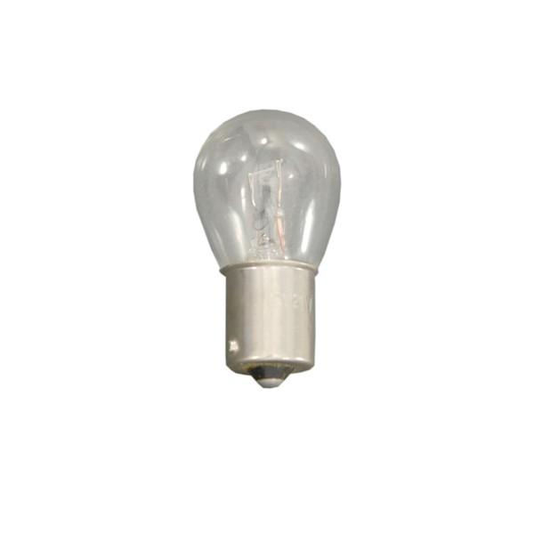 Glühlampe Rückfahrscheinwerfer 69-73