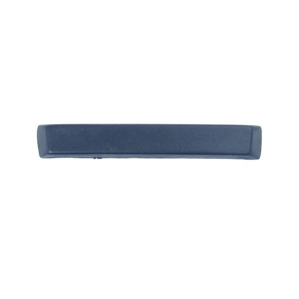 Armlehne Standard, 66, Blau
