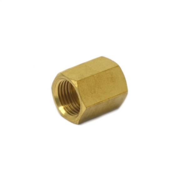 "Bremsleitungsverbinder 7/16"" (11,13mm x 11,13mm)"