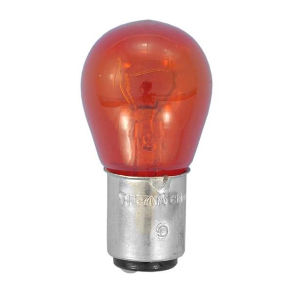 Glühlampe Blinker Gelb, 67-70