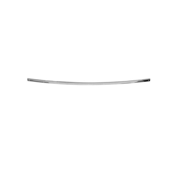 Zierleiste Mitte Cabrio hinten, 65-66