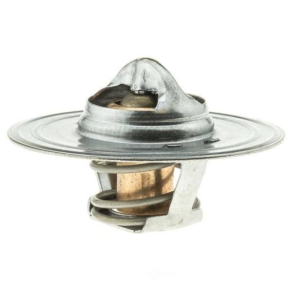 Thermostat 71°C, V8 390-428 FE BB, A.D. 63,5mm