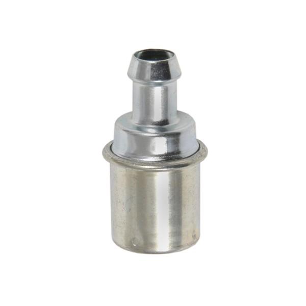 PCV-Rückschlagventil, 65-73, 6-Zylinder