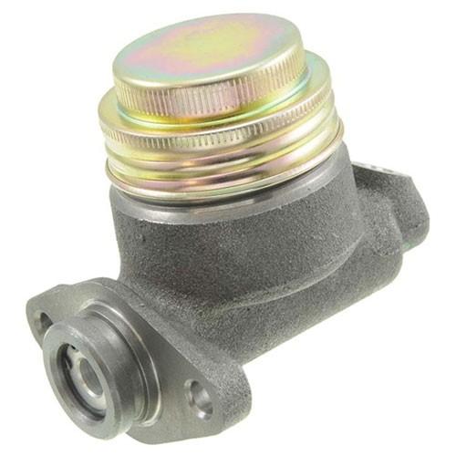 Hauptbremszylinder, 64-65 , für Trommelbremse ohne Verstärker
