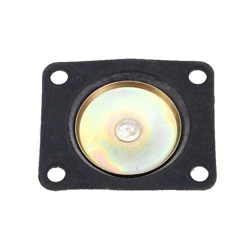 Membran Beschleunigerpumpe 30ccm für Holley Typ 2300, 2V