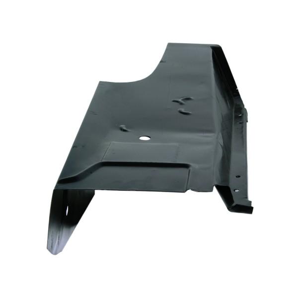 Kofferraumboden, 65-70, LH