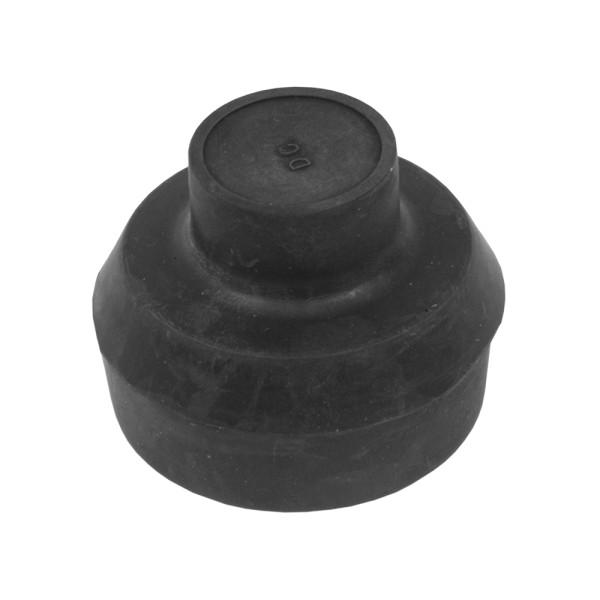 Gummibalg für Scheibenwaschpumpe, 67-68