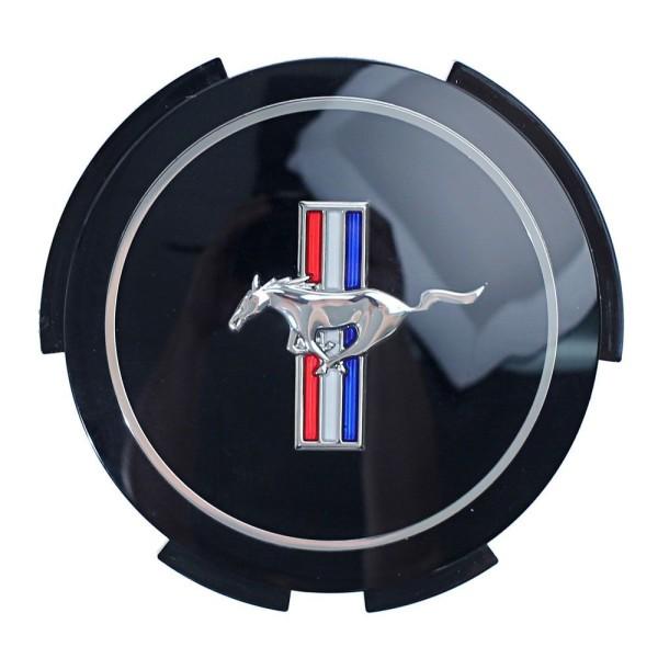 Emblem Radzierblende, 66