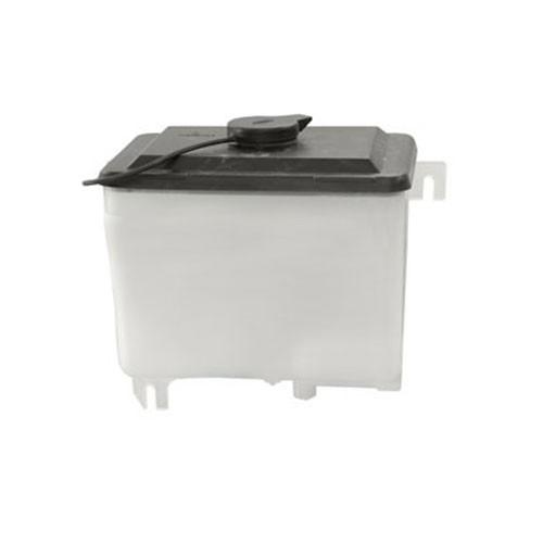 Scheibenwaschbehälter, 71-73, Plastik