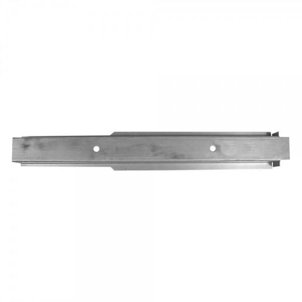 Rahmen Fußraum innen, 65-70, Cabrio, RH oder LH