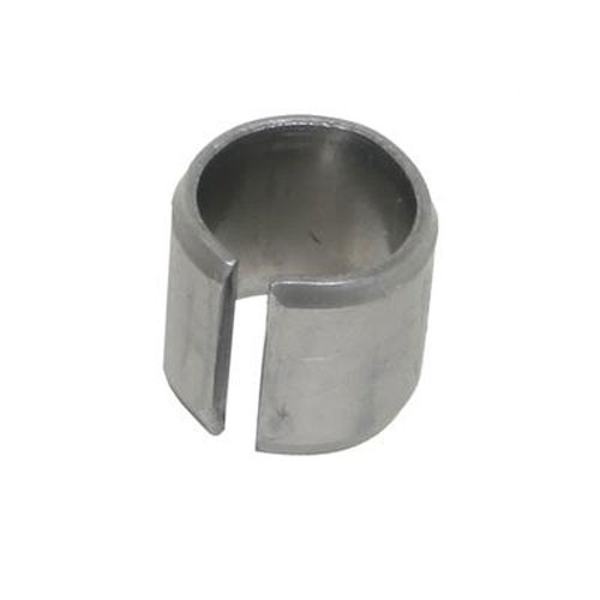 Zentrierhülse für Zylinderkopf alle 260-351W,351C