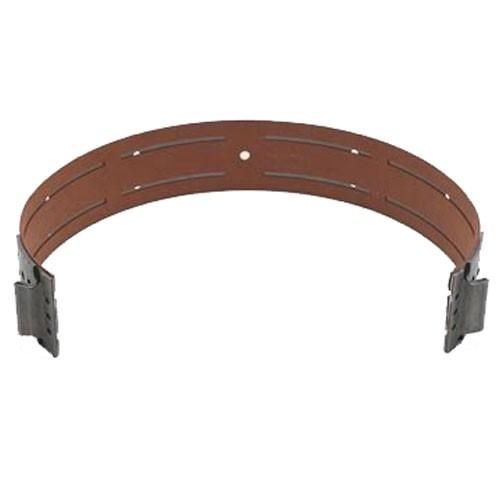 Bremsband vorne C4, 65-73