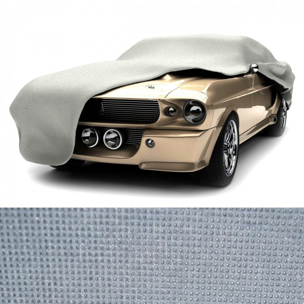 Car Cover 65-73 Standard, Technalon