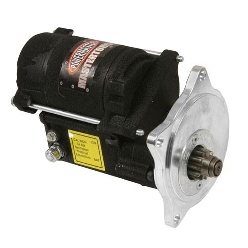Anlasser/Starter HI-Torque Mini, 67-70, 390-428 für AT & MT