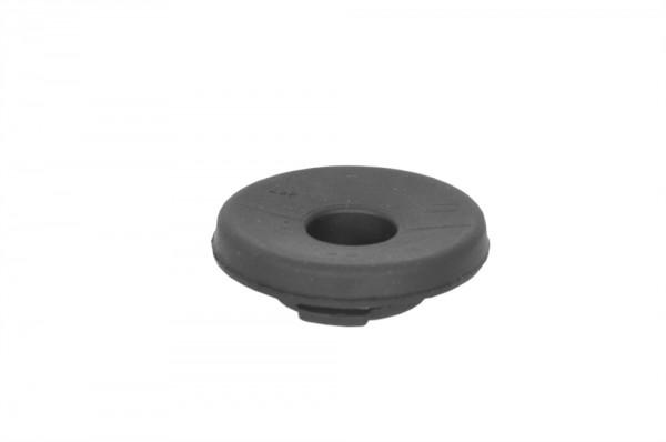 Gummi O-Ring PCV-Ventil, Bajonette-Form am Ventildeckel, 351C, OEM