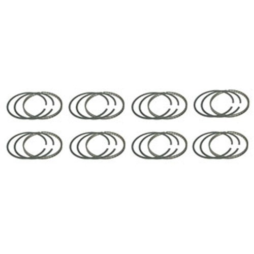 Kolbenringe, 289/302/351W/351C, .030 Übermaß