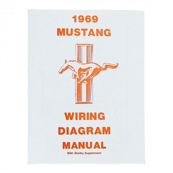 Buch Wiring Diagram 69