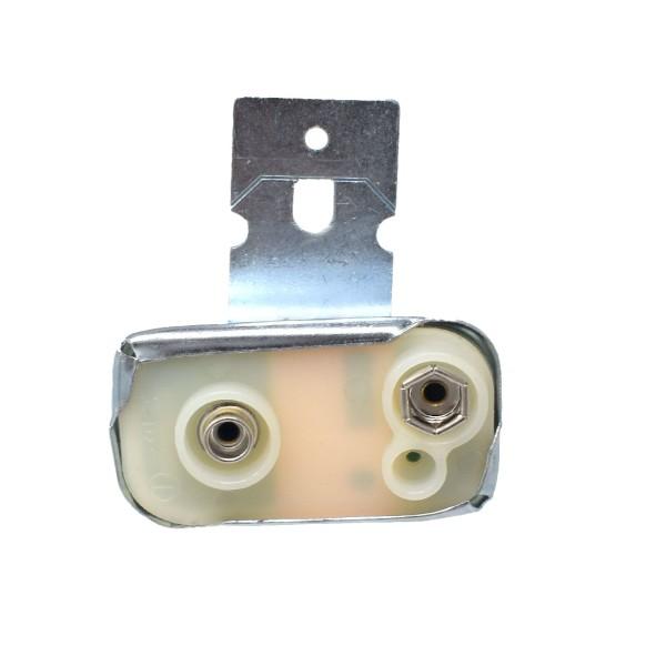 Spannungskonstanthalter, 69-73, mit Rundstecker