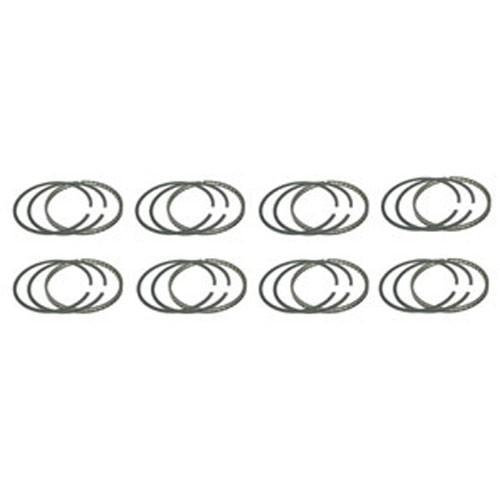 Kolbenringe, 289/302/351W/351C, .040 Übermaß
