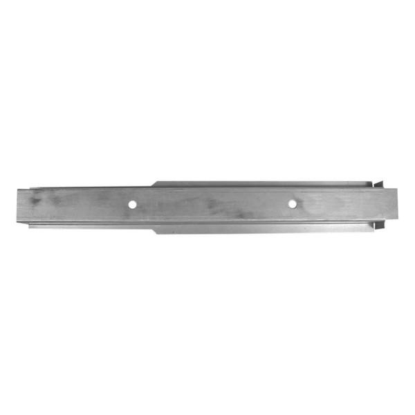 Rahmen Fußraum innen, 65-68, Cabrio, RH oder LH