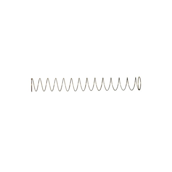 Spiralfeder für unteren Kühlerschlauch, 65-73, 289, 302, 351W & 351C