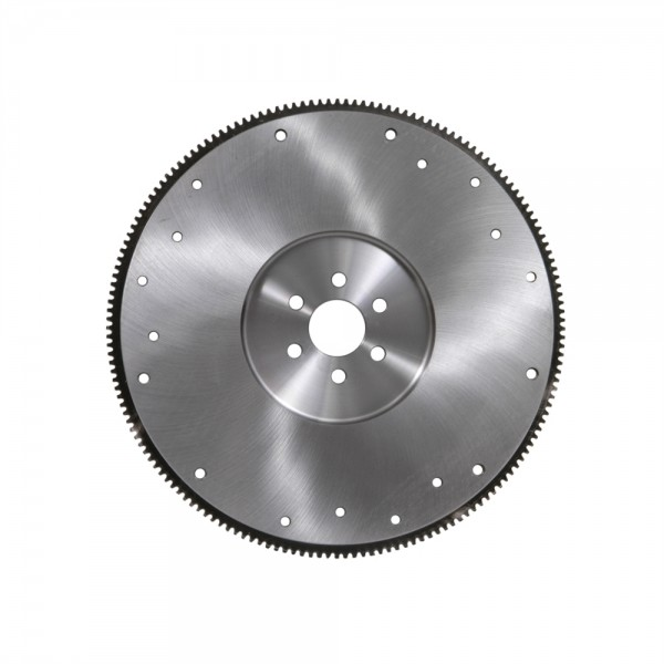 Schwungscheibe Stahl geschm., 69-73, 351W-351C, 28oz., 164-Zähne