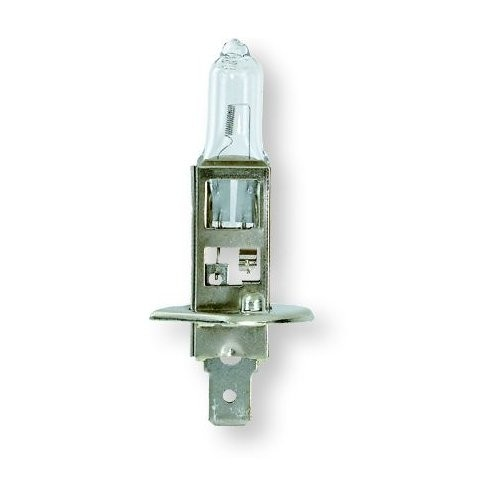 Glühlampe für H1-Scheinwerfer