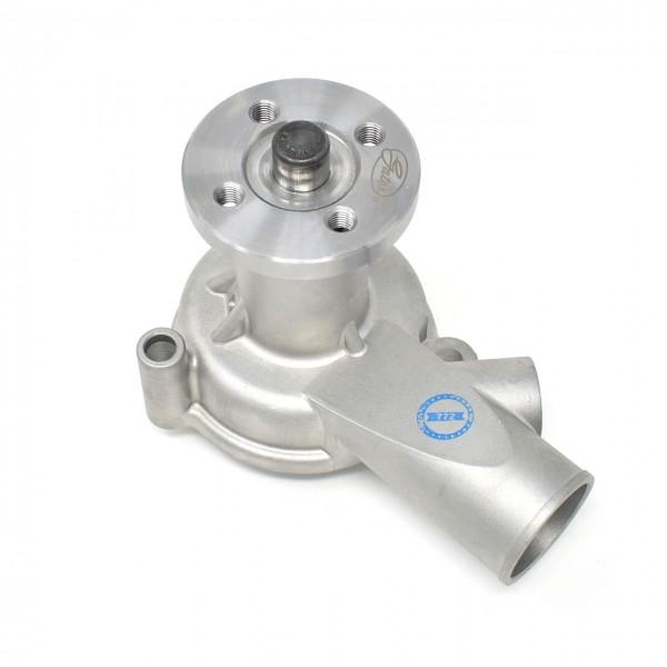 Wasserpumpe 170cui & 200cui, 6Zylinder, 65-70