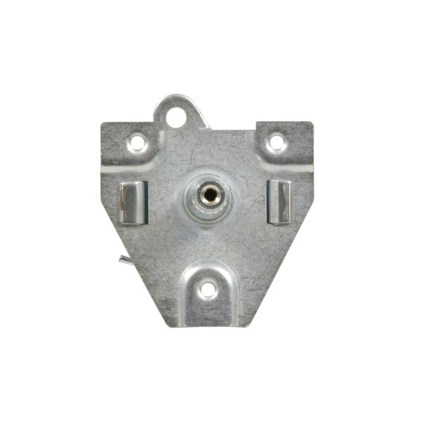 Türgriffmechanismus, RH, 65-66, Standard